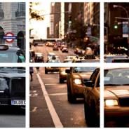 In quale città cercare lavoro? Ecco la lista delle più competitive