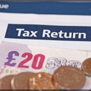 Pagare le tasse quando si lavora all'estero