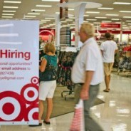 Trovare lavoro all'estero nel settore delle vendite al dettaglio