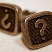 Scrivere il Curriculum Vitae: le domande a cui rispondere
