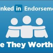 Come migliorare la credibilità del profilo LinkedIn