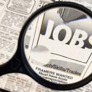Nuovi approcci e consigli per trovare lavoro