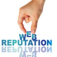 Reputazione e presenza on-line: quanto conta quando si cerca lavoro