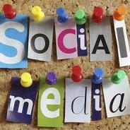 I social media sono utili per trovare lavoro?