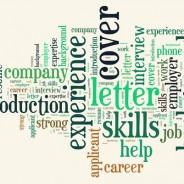 Come ottenere un colloquio: i consigli di chi seleziona i CV