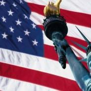 Come lavorare negli Stati Uniti: visti temporanei e permanenti